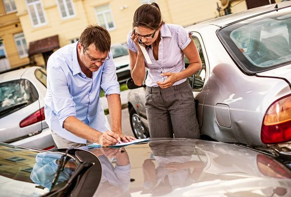 What is Uninsured Motorist Insurance?