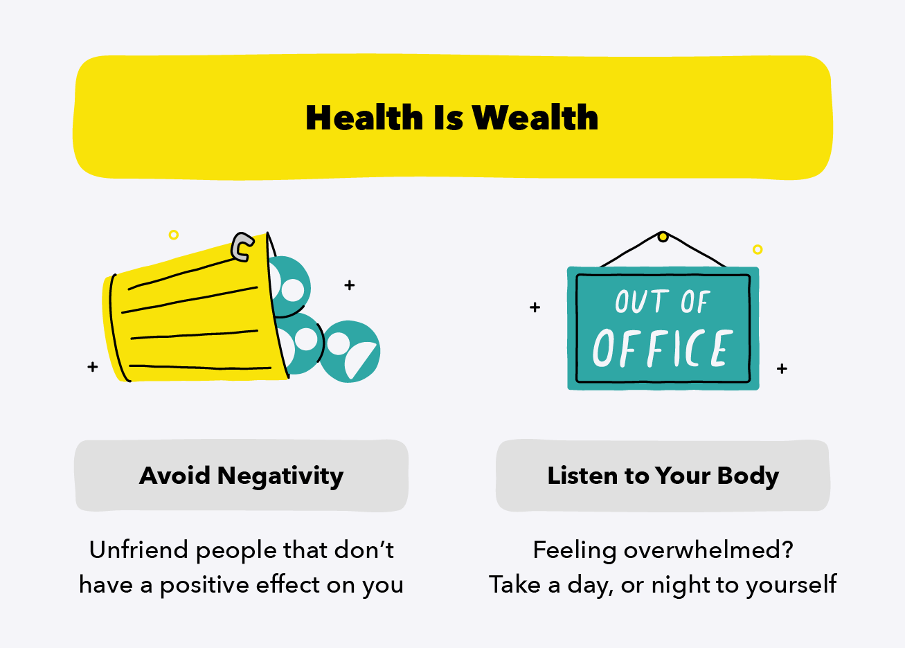 health-is-wealth